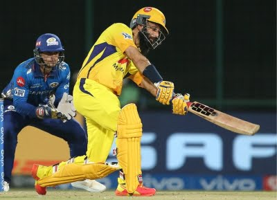 After IPL, Moeen Ali to play in Birmingham League