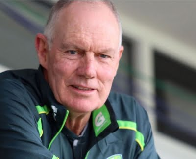 India better than Aussies at identifying talent: Chappell