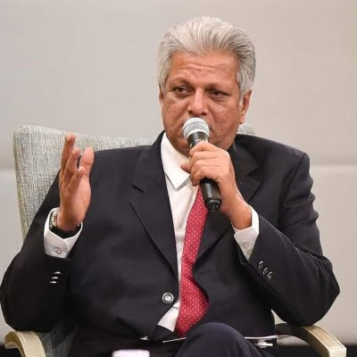 Don't worry about Tests, focus on ODIs, T20Is: Raman to women's team