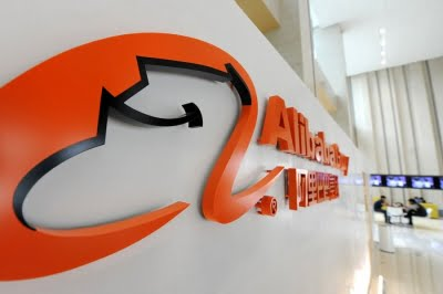 Alibaba making cloud OS compatible with multiple chip architectures