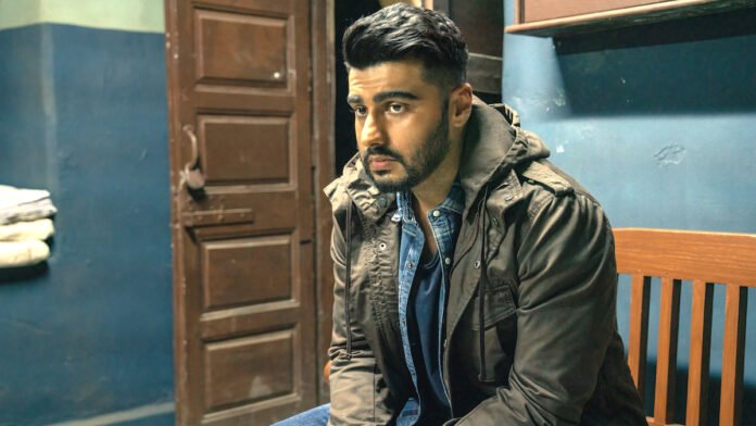 Arjun Kapoor: An actor alone is not deciding hits & misses