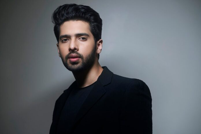Armaan Malik: Indian independent acts could soon top charts internationally