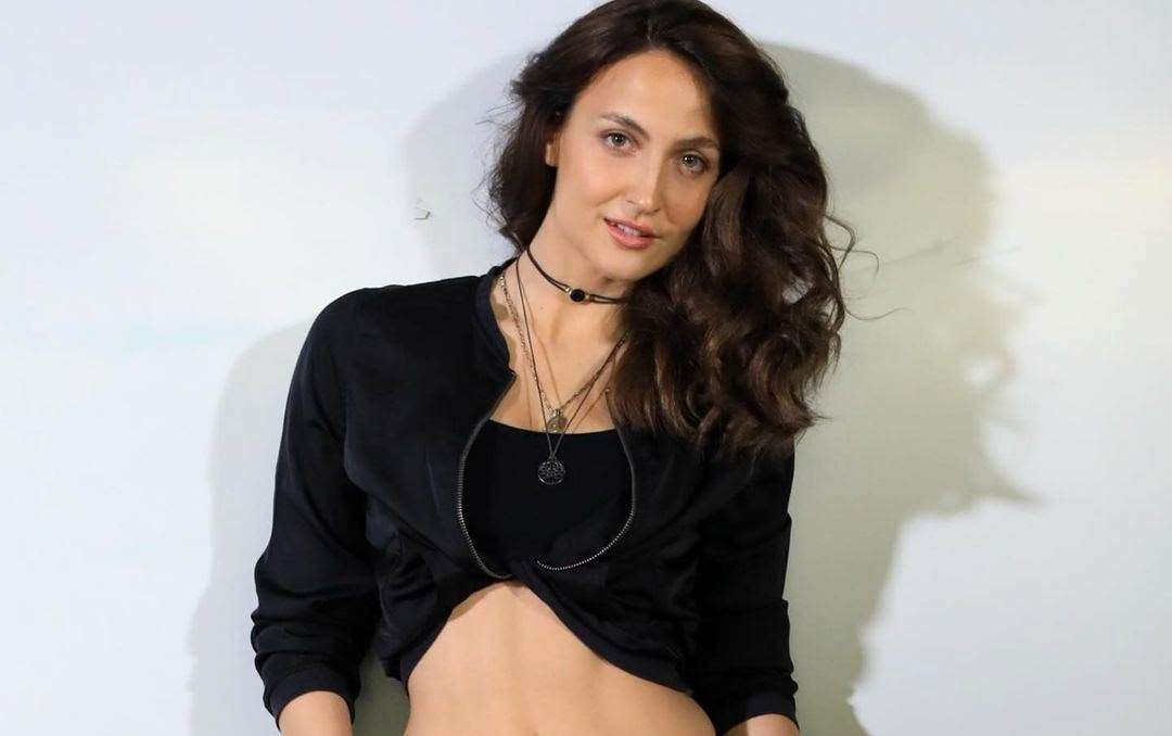 Elli AvrRam: More foreigners are being accepted in Bollywood