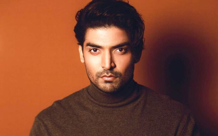 Gurmeet Choudhary: Fans have played important role in my mission