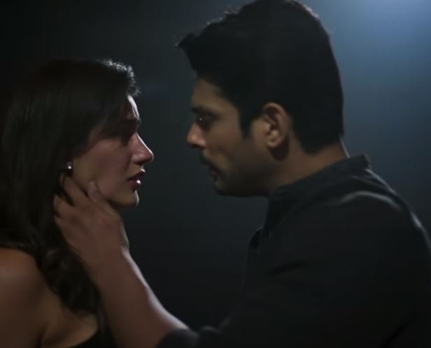 Broken But Beautiful season 3 Dialogues Sidharth Shukla and Sonia Rathee's romantic dialogues will make you fall in love