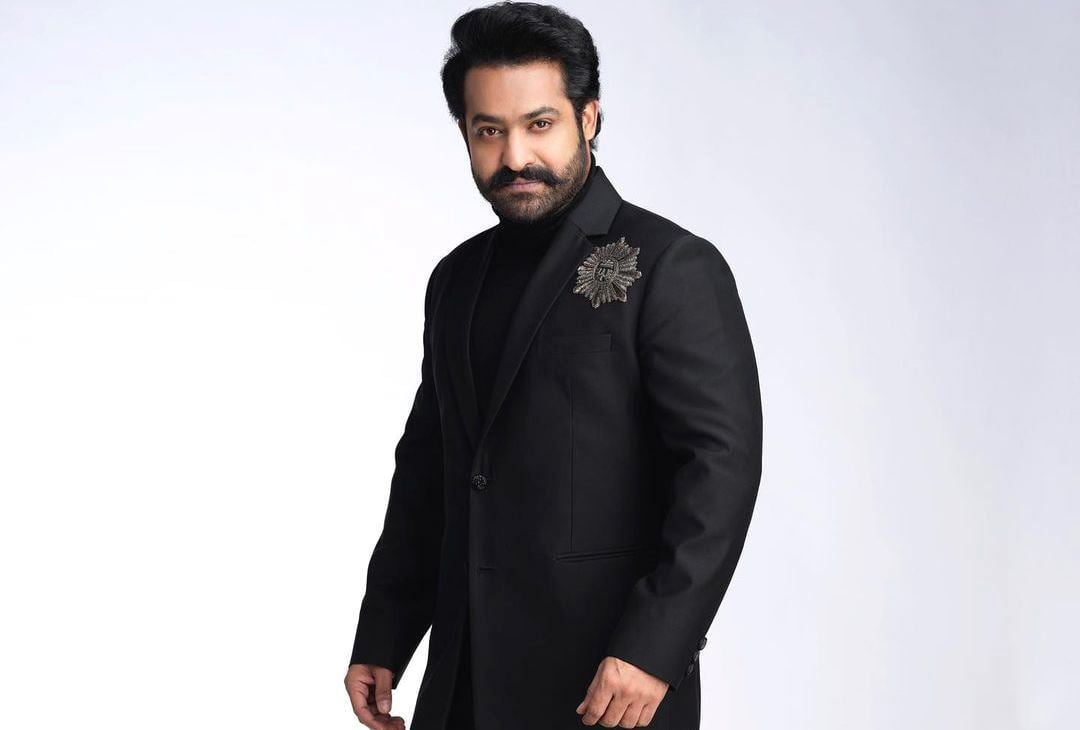 Jr NTR requests for no birthday celebrations