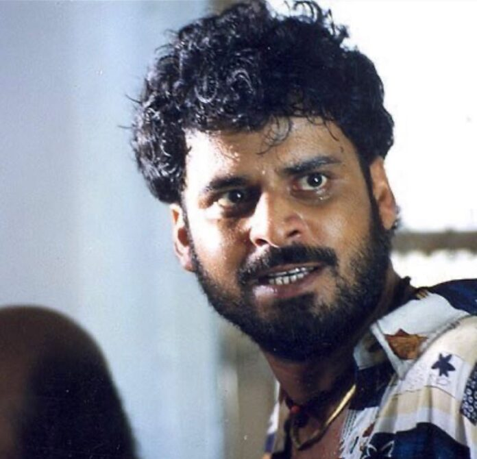 Manoj Bajpai proved to be perfect for these crime-thrillers
