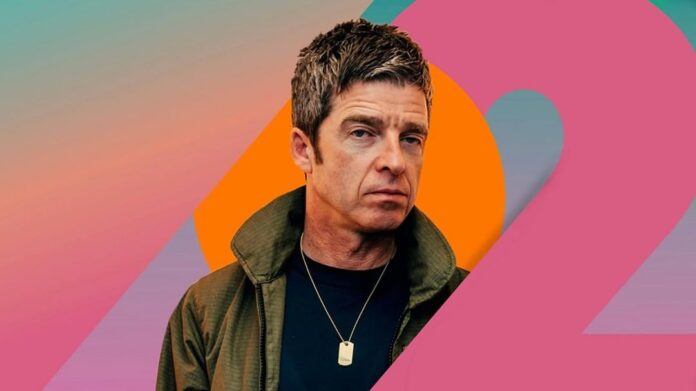 What is Noel Gallagher's reason of disappointment?