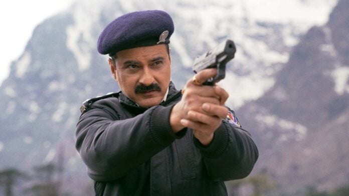 Sanjay Kapoor: Middle-aged male actors getting meaty roles on OTT