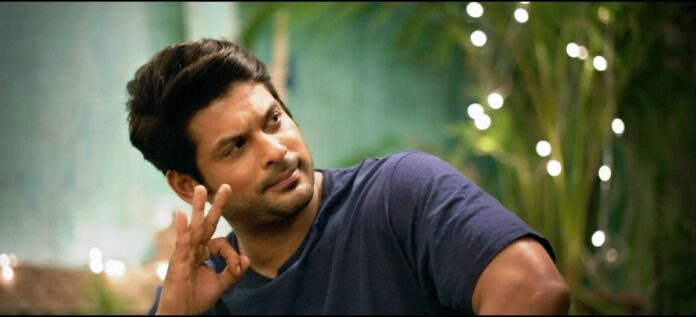 Why Sidharth Shukla relates to his 'Broken But Beautiful 3' character?
