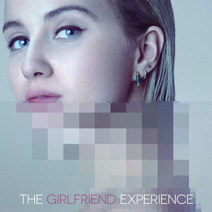 Liongrate Play 'The Girlfriend Experience Season 3' to premier