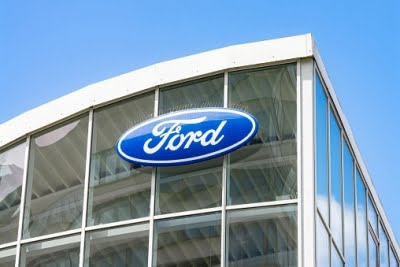SK Innovation, Ford to form $5.3B EV battery venture in US
