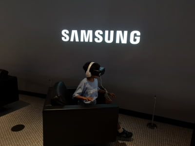 Samsung researcher to lead largest working group in 3GPP