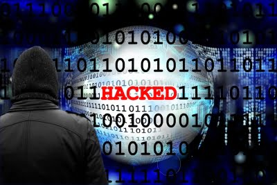 Botnets access private shopping data of 10 cr Indians: Report