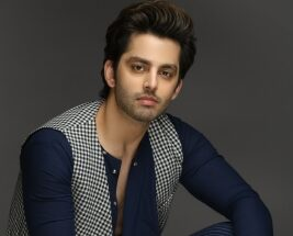 Himansh Kohli: My father & I used to have the most awkward conversations