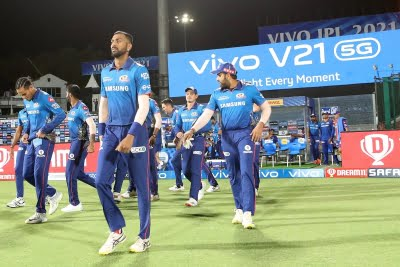 Felt safe in IPL bubble but travel was going to be challenge: Pamment