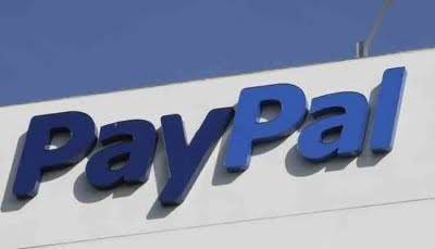 PayPal raises merchant fees on some of its products in US