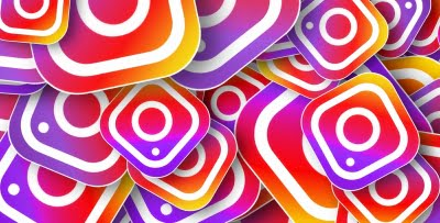 Instagram tests users share link in stories