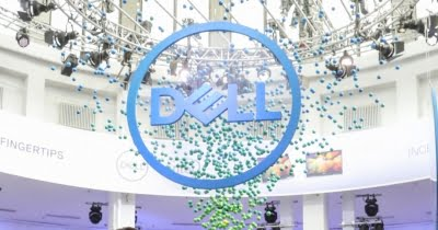 Dell unveils redesigned Inspiron laptops in India