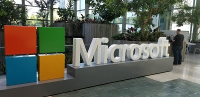 Microsoft warns hackers using call centres to trick users: Report