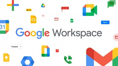Google Workspace, Chat now open to all for seamless hybrid work (Ld)