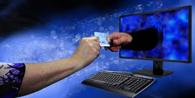 India's consumer digital economy to touch $800 bn by 2030