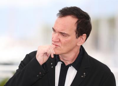 Quentin Tarantino plans for final movie before retirement