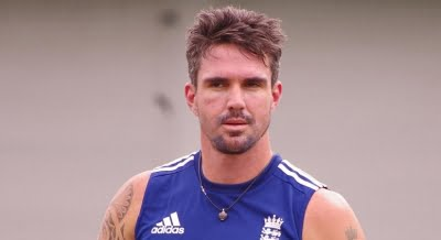 Pietersen to back England players if they want to pull out of Ashes series