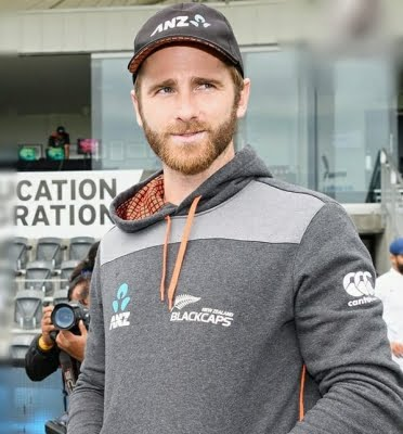 Williamson likely to be fit for WTC final vs all-round India: Latham