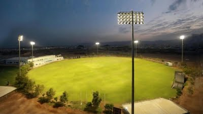 Oman Cricket eyes $2 million upgrade for its T20 World Cup venue