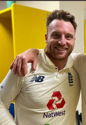 England may find it tough to win Ashes with families: Buttler
