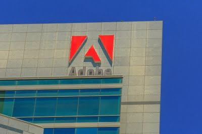 Adobe removing Photoshop Mix, Fix from App Store