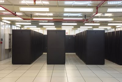 Delhi-NCR data centre capacity to double by 2023: JLL