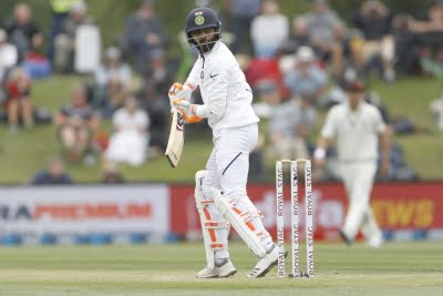 Jadeja pips Holder to become world No. 1 all-rounder, Ashwin fourth