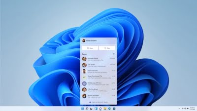 Windows 11 to require laptops to have high-quality webcams: Report
