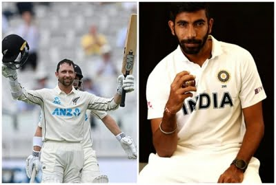 WTC final: Strengths, weaknesses of India, New Zealand