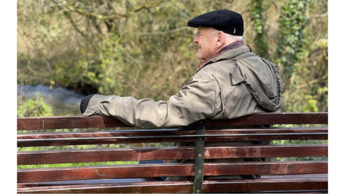 Anthony Hopkins: Good memory is essential to survival