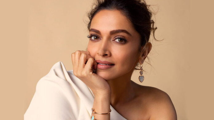 Deepika Padukone invests in Nua, will work closely