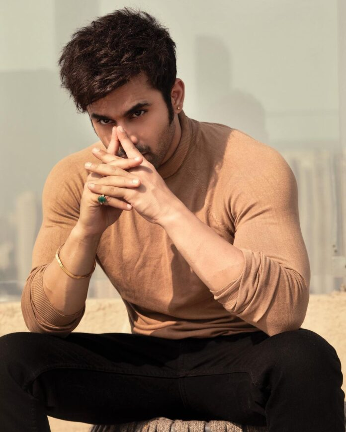 Pearl V Puri gets support of TV frat with #istandwithpearl