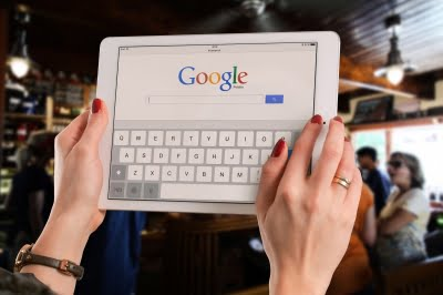 Google tests feature to warn users if search results not reliable