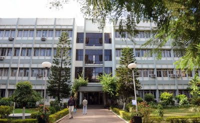 Research, innovation thrive in educational institutes amid lockdown