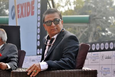 India didn't show the patience required in a Test: Gavaskar