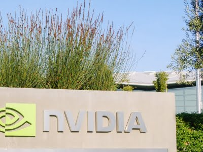 Nvidia to drop Windows 7, 8 driver support