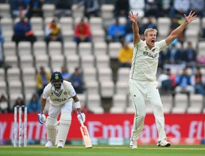 No avenue for Indians to work on batting frailties in England
