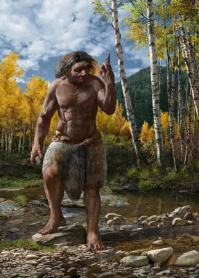 'Dragon man' fossil may be our closest relative, not Neanderthals