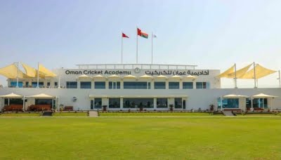 Oman Cricket in talks with BCCI after ICC approaches for T20 WC