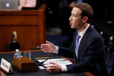 FB to show creators how much money they pay to Apple, Google