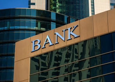 Major Australian banks hit by website outage