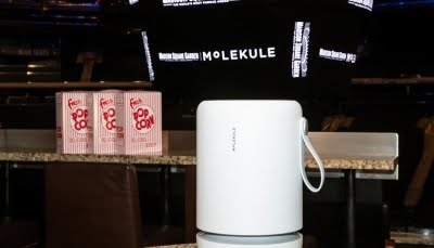 US-based Molekule plans investment for R&D in India