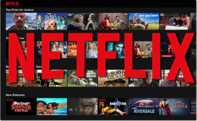 Netflix users on Android can now stream partially downloaded content